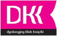 DKK_logo