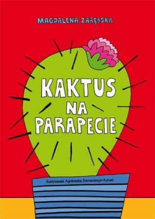 kaktus-na-parapecie-b-iext3967942