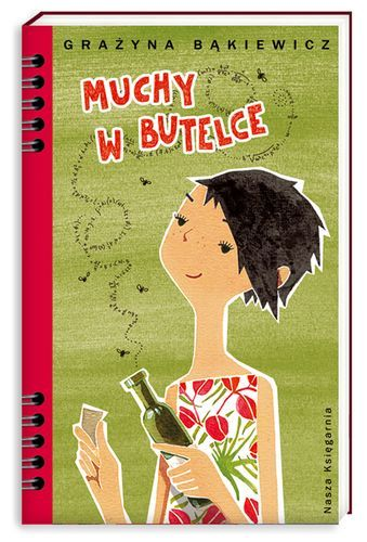 muchy-w-butelce-b-iext6321579