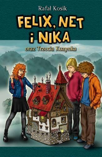 felix-net-i-nika-oraz-trzecia-kuzynka-b-iext6315168