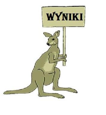 kangur2