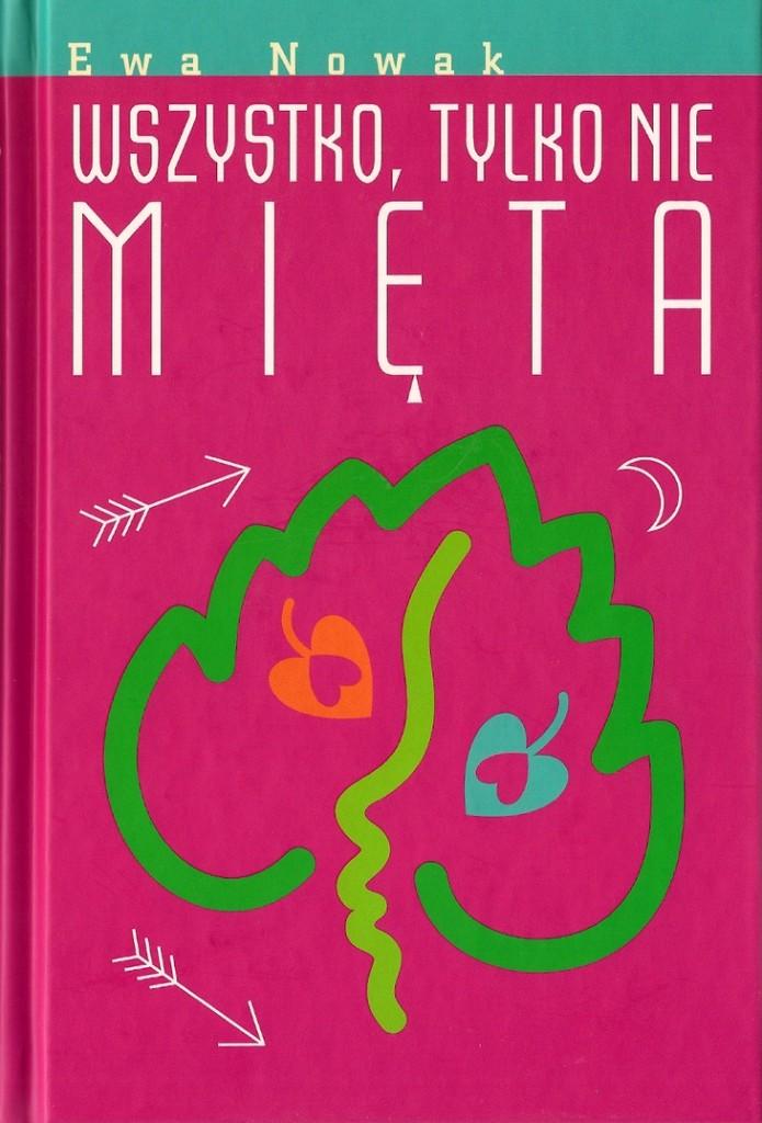 01-mieta