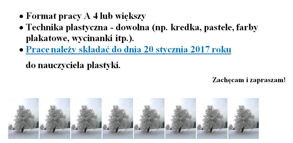 pejzaz11