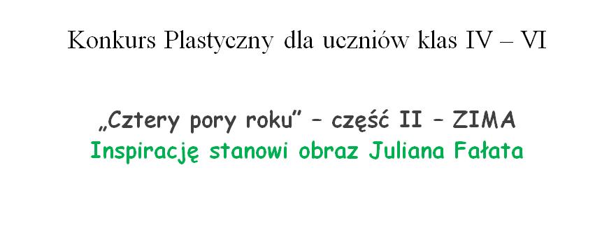 pejzaz111