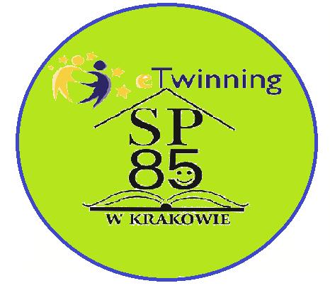 etweening sp 85